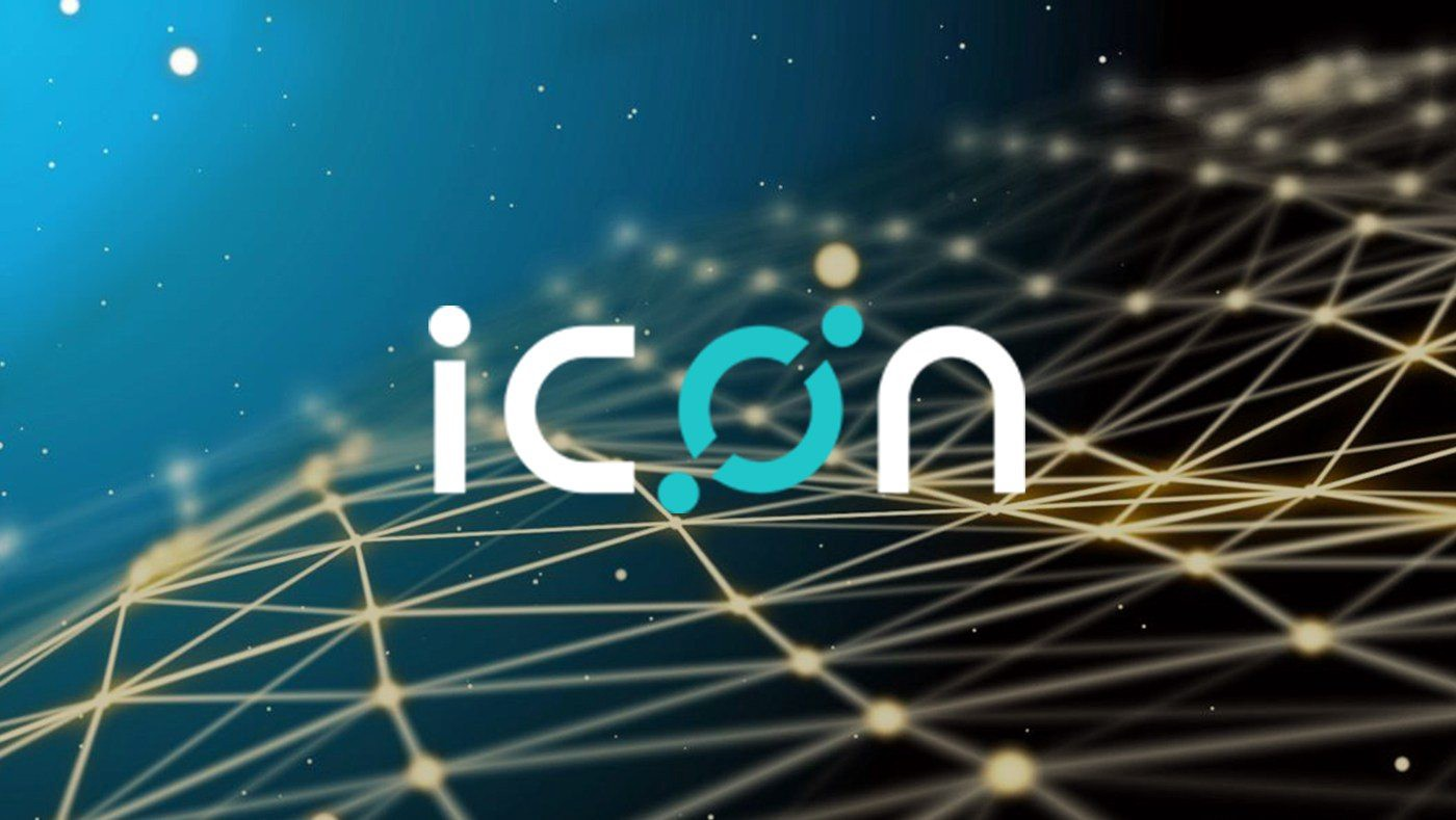 /icon-the-embodiment-of-democracy-and-the-free-market-55d01e15c6f5 feature image