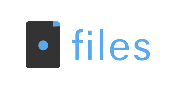 /learn-how-to-manage-dotfiles-b8b62c6c5491 feature image