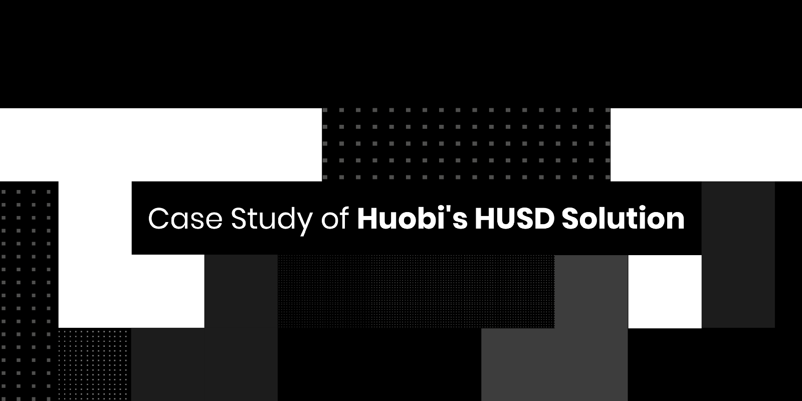 /a-case-study-on-husd-752b16a2d1f8 feature image