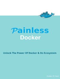 Creating an Army of Docker Containers using SaltStack, Boto3