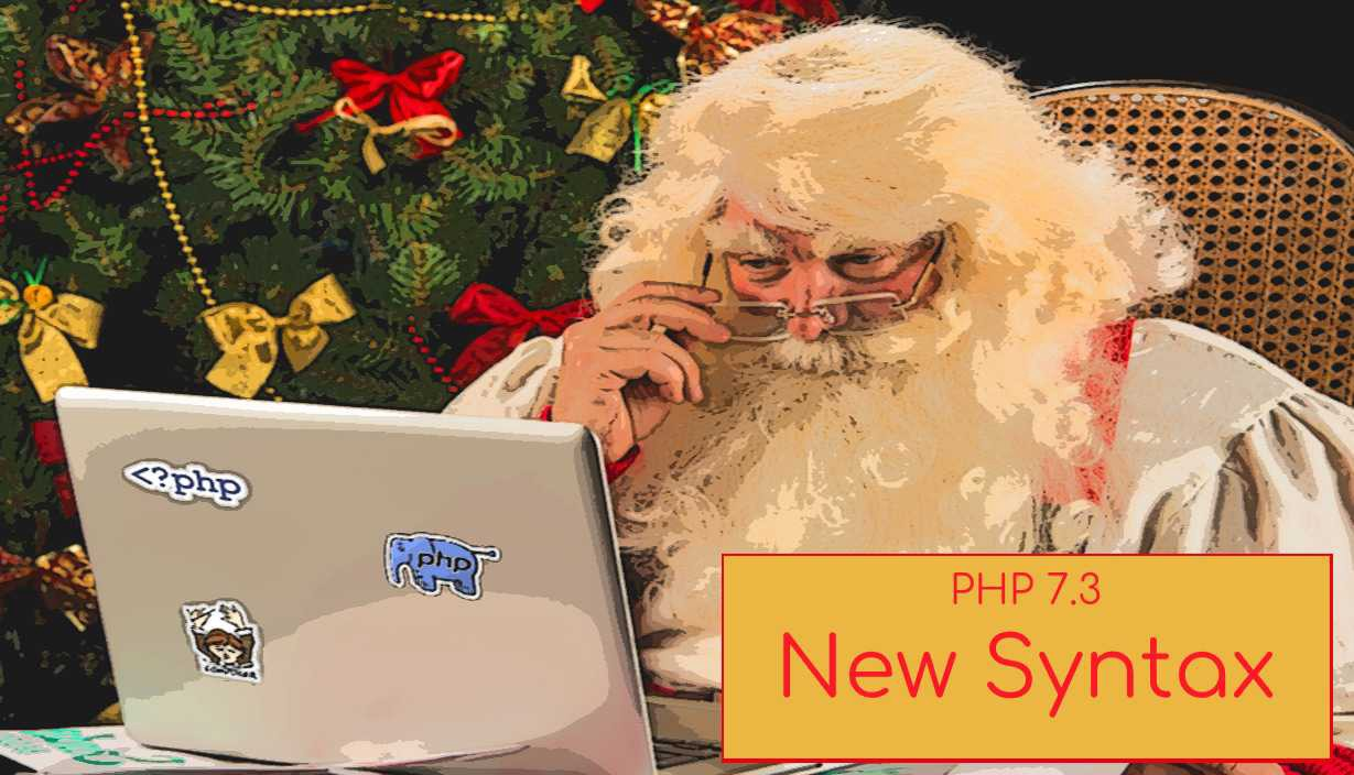 /php-7-3-and-its-gifts-ecffb275ae5d feature image