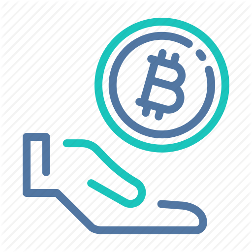 /the-state-of-charitable-giving-with-crypto-ac22fbf07e0c feature image