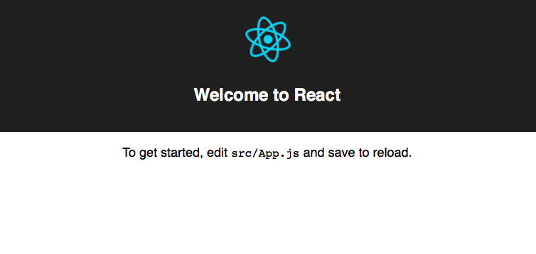 Reacting to React js - By
