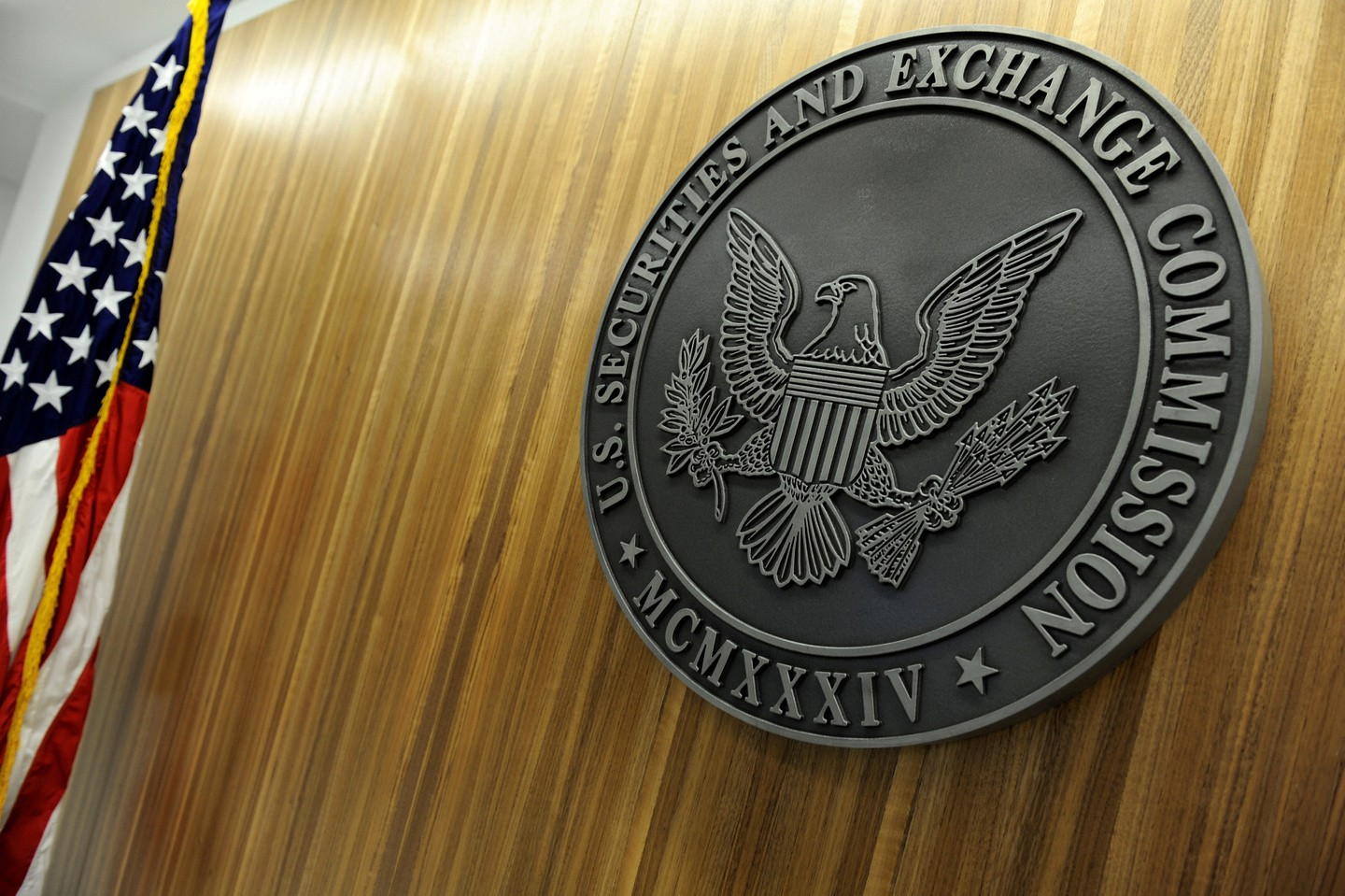 /security-tokens-in-the-us-regulations-and-exemptions-under-the-sec-laws-4640b5570948 feature image