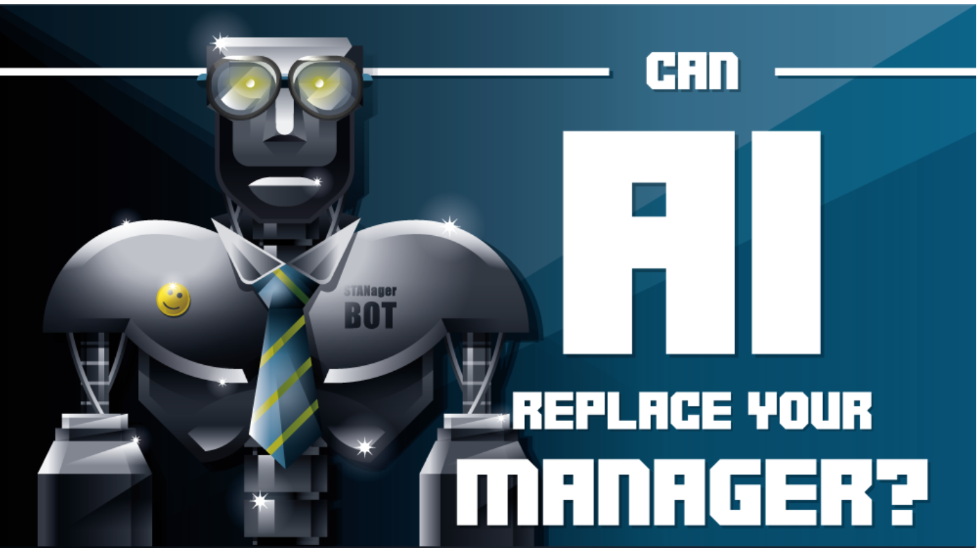 /can-artificial-intelligence-replace-your-manager-1e464fe345aa feature image