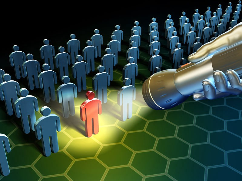 /the-mistakes-your-company-makes-that-lead-to-internal-security-threats-a71ccf4d7e44 feature image