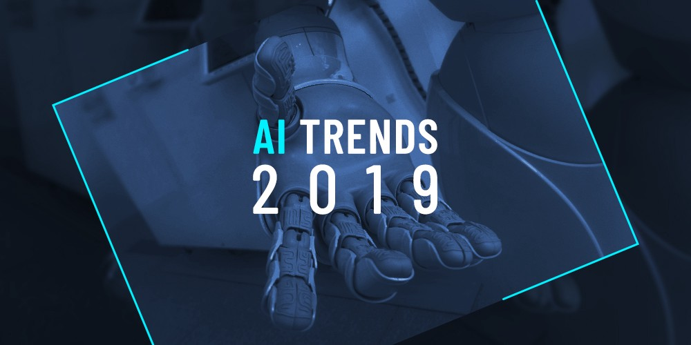 /ai-trends-for-2019-what-should-we-expect-9a1034dbb8e1 feature image
