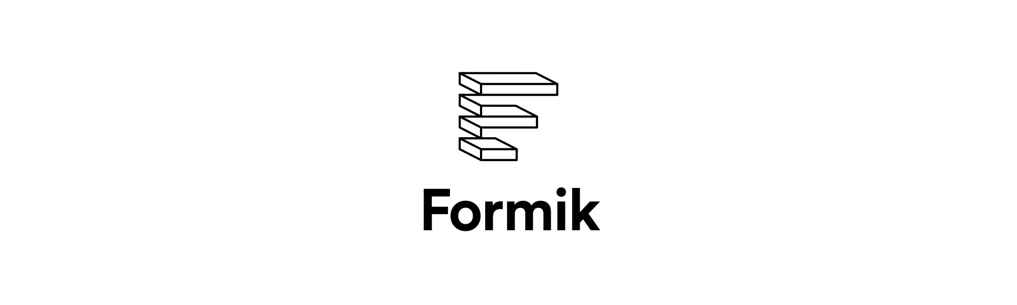 Formik — Handling files and reCaptcha - By