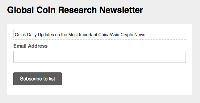 /todays-crypto-news-on-asia-june-11th-5ee55f19bbcc feature image