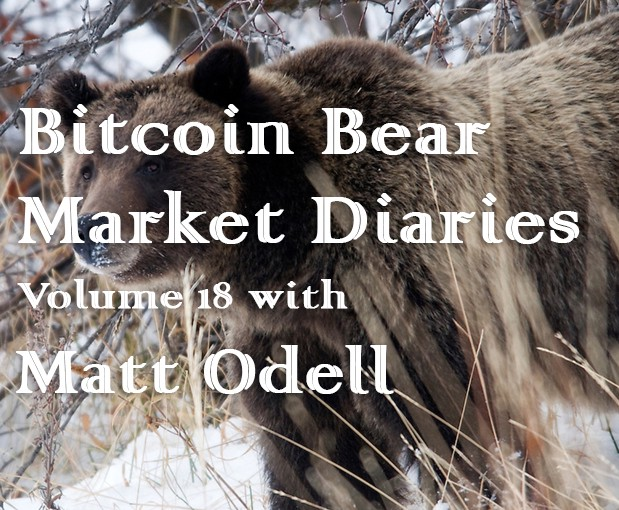 /bitcoin-bear-market-diaries-volume-18-with-matt-odell-48fab4f380c6 feature image