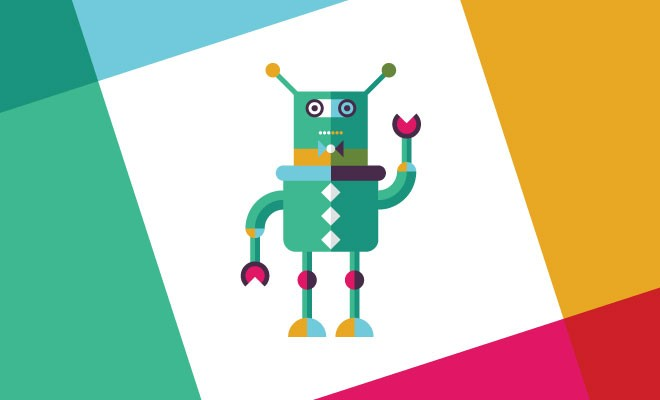 How To Create A Slack Bot That Messages All Members Of A