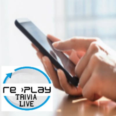 /3-secret-and-easy-hacks-people-use-to-cheat-live-trivia-app-games-you-should-know-be4ffa1442be feature image