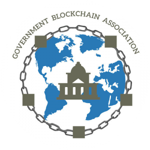 /how-the-blockchain-can-be-used-to-create-more-transparent-governments-5c936ef2b85a feature image