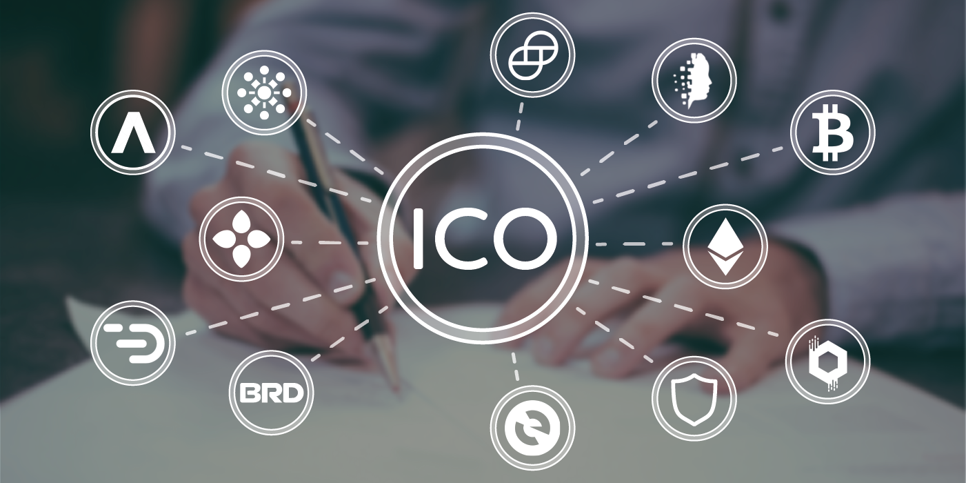 /how-to-invest-in-icos-and-what-ive-learned-investing-in-five-icos-fc40f2a3b1fc feature image
