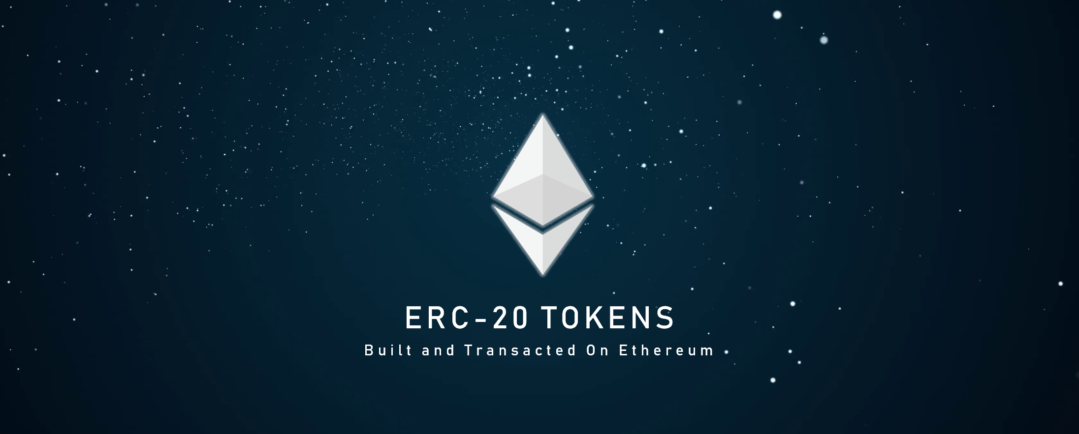 /ethereums-erc-20-tokens-explained-simply-88f5f8a7ae90 feature image