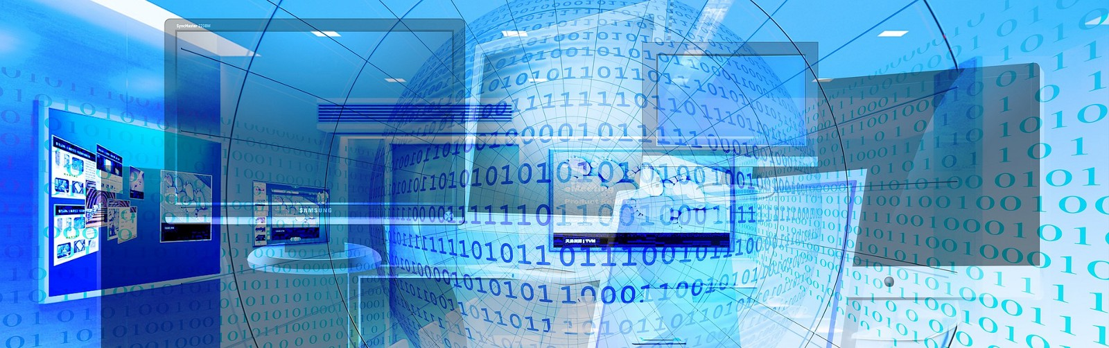 /how-to-set-up-a-secure-home-network-a3d0f829fd6c feature image