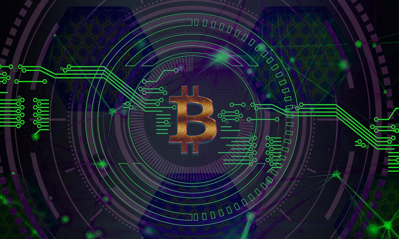 /what-is-blockchain-technology-how-does-it-work-cd843e611497 feature image