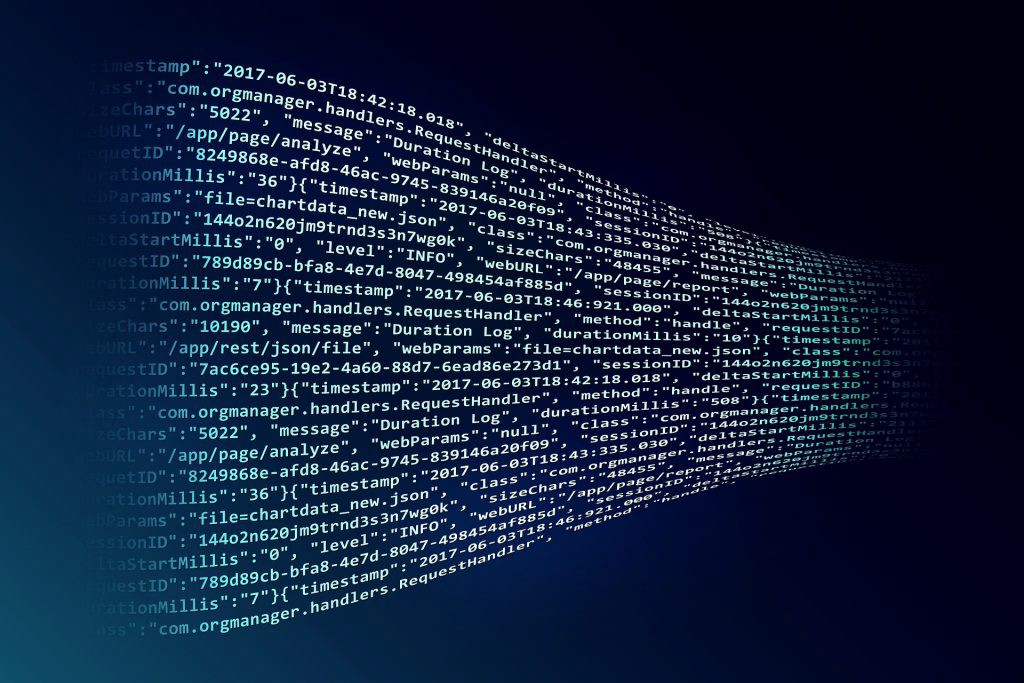 The Ideal Crypto Trading API - By Nim Siriwardana