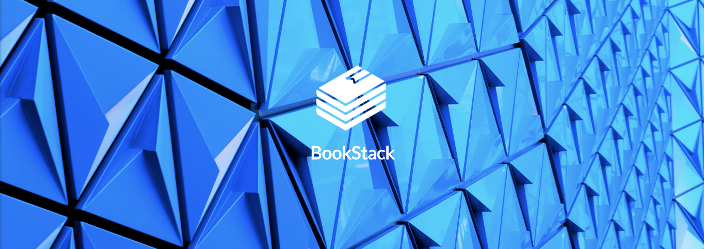 /open-source-exploration-bookstack-4d242c0ccbb2 feature image