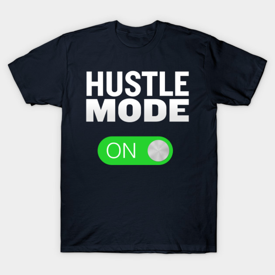 /why-i-hate-the-idea-of-the-side-hustle-347f6f0deb2e feature image