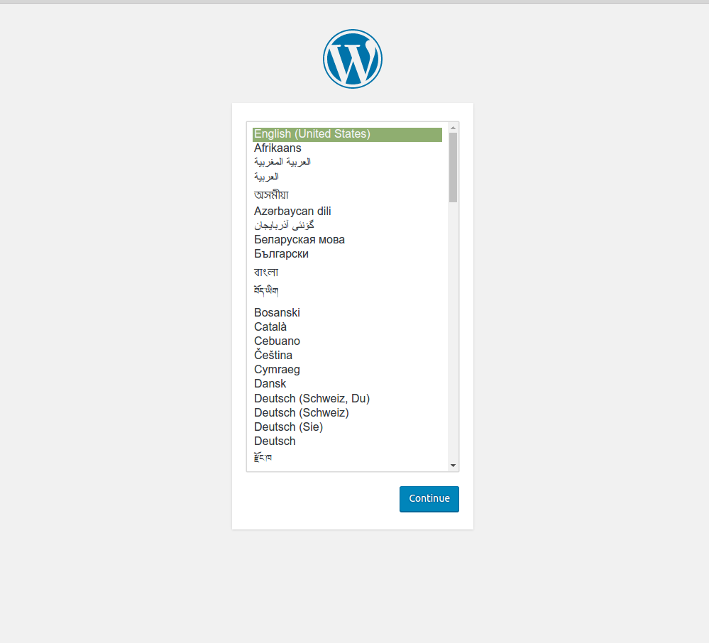 Architecting A Highly Available And Scalable Wordpress