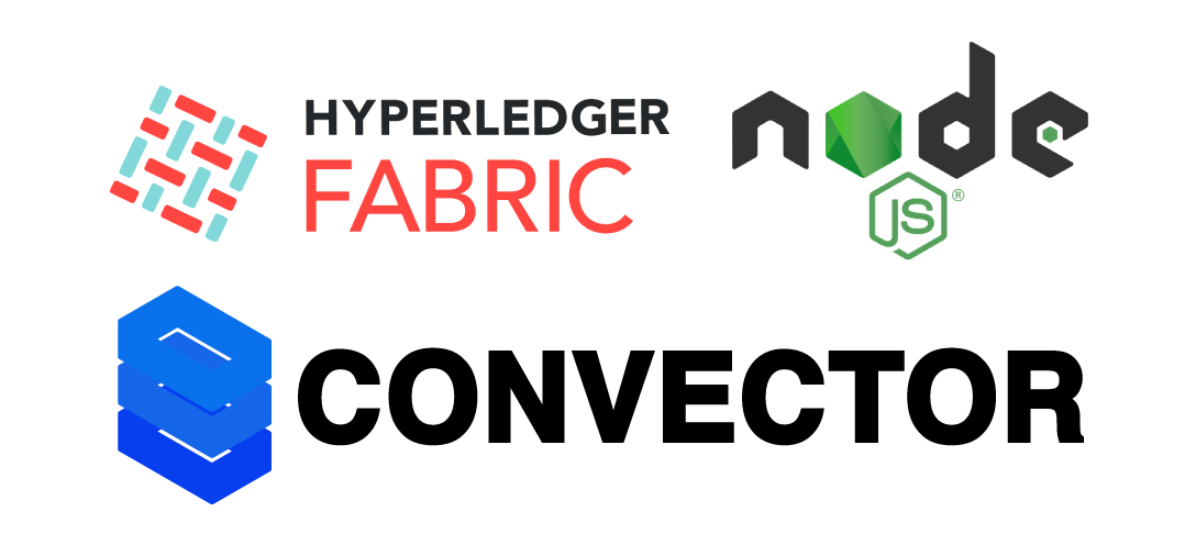How to create a backend in NodeJS for Hyperledger Fabric