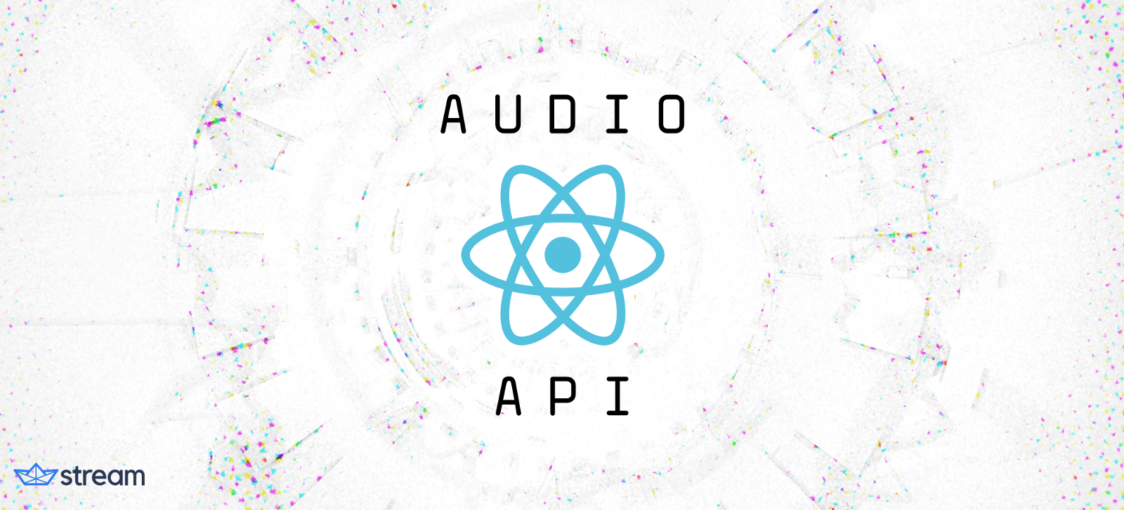 Experimenting with React Native & Expo's Audio API - By