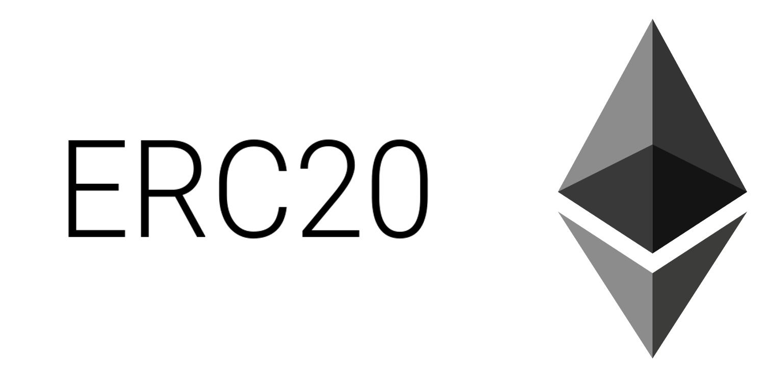 /transfer-ethereum-tokens-without-ether-an-erc20-improvement-to-seriously-consider-90bebd447bb feature image