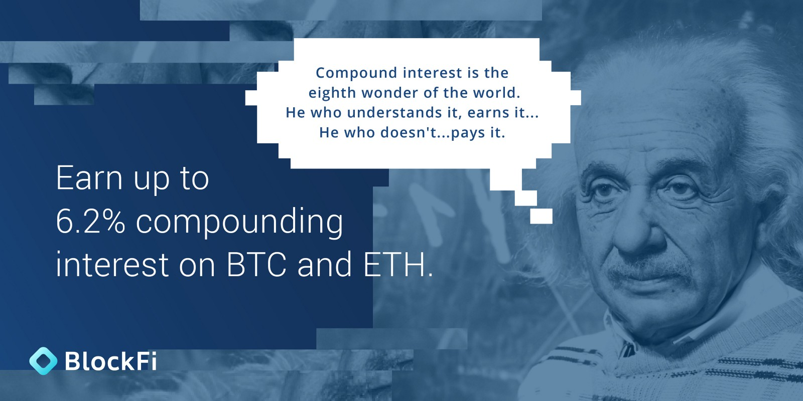 /how-to-hodl-crypto-and-earn-compound-interest-fea61a46f4cb feature image