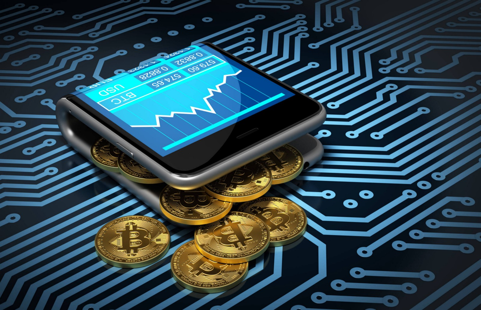/top-5-bitcoin-hardware-wallets-of-2017-2018-altcoin-supported-3a1dac5884b1 feature image