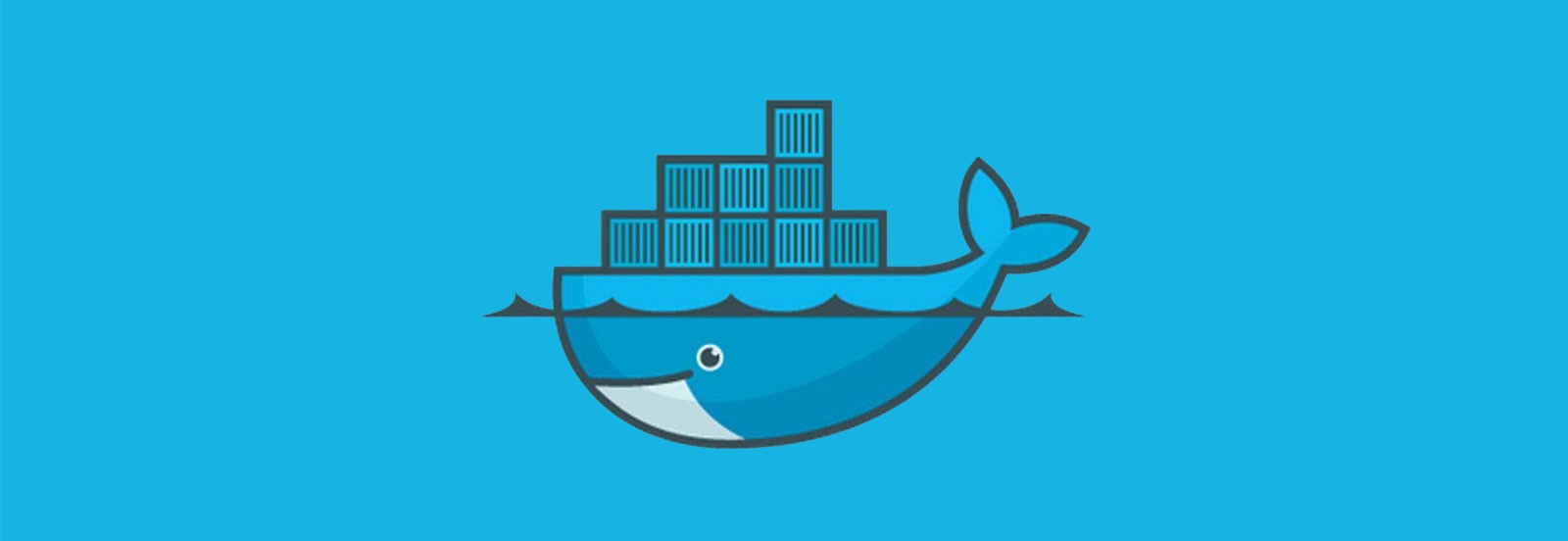 /three-vital-commands-every-docker-magician-should-know-69214e80002b feature image
