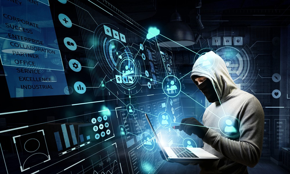 /is-it-possible-to-create-an-un-hackable-crypto-website-bank-for-your-bitcoin-or-other-cryptos-e53a8a8e9df1 feature image