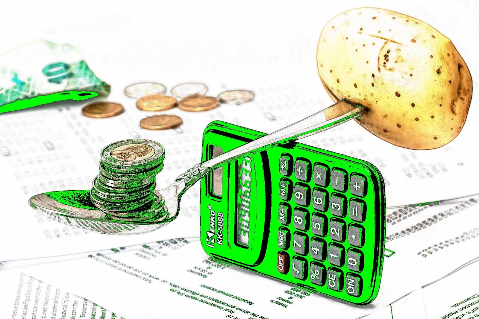 /work-life-balance-tech-vs-finance-vs-consulting-f2dfdfe82de8 feature image