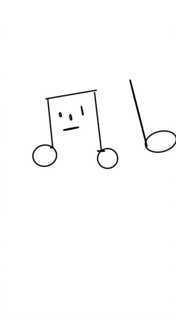 /generating-lyrics-using-deep-multi-layer-lstm-b28ee8124936 feature image