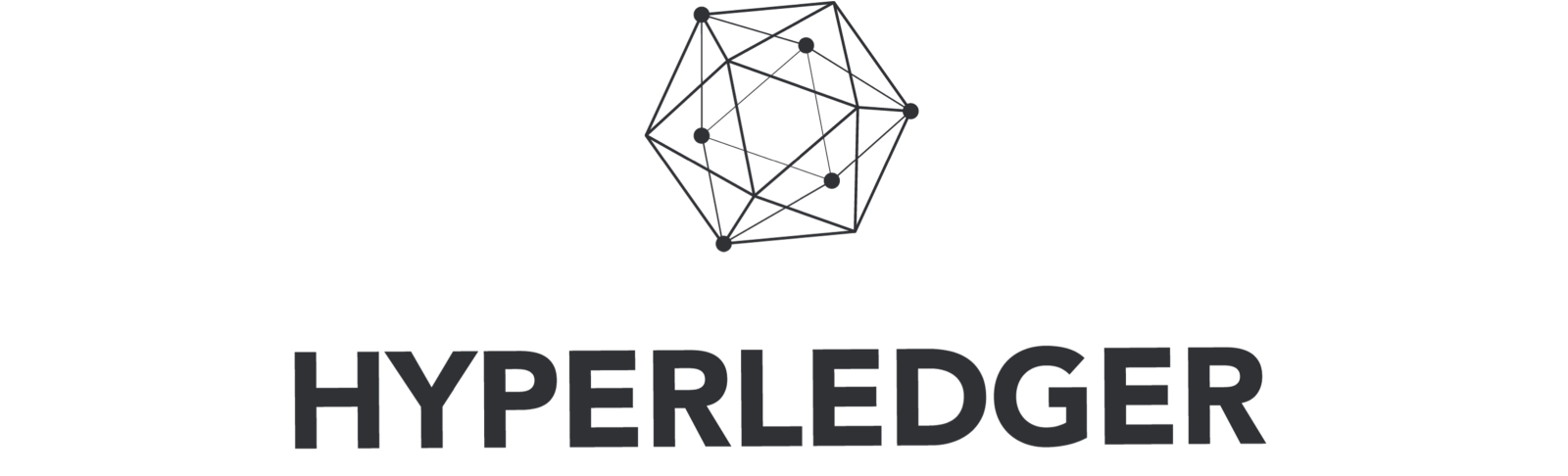 /architecting-a-hyperledger-solution-things-to-keep-in-mind-78033e6fee75 feature image