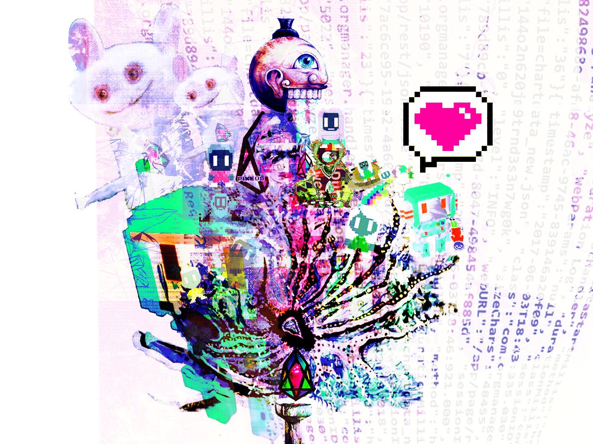 /pixeos-featured-artists-faq-71fa696ad5e2 feature image