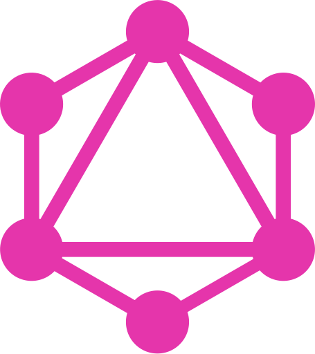 /3-minute-introduction-to-graphql-2c4e28ed528 feature image