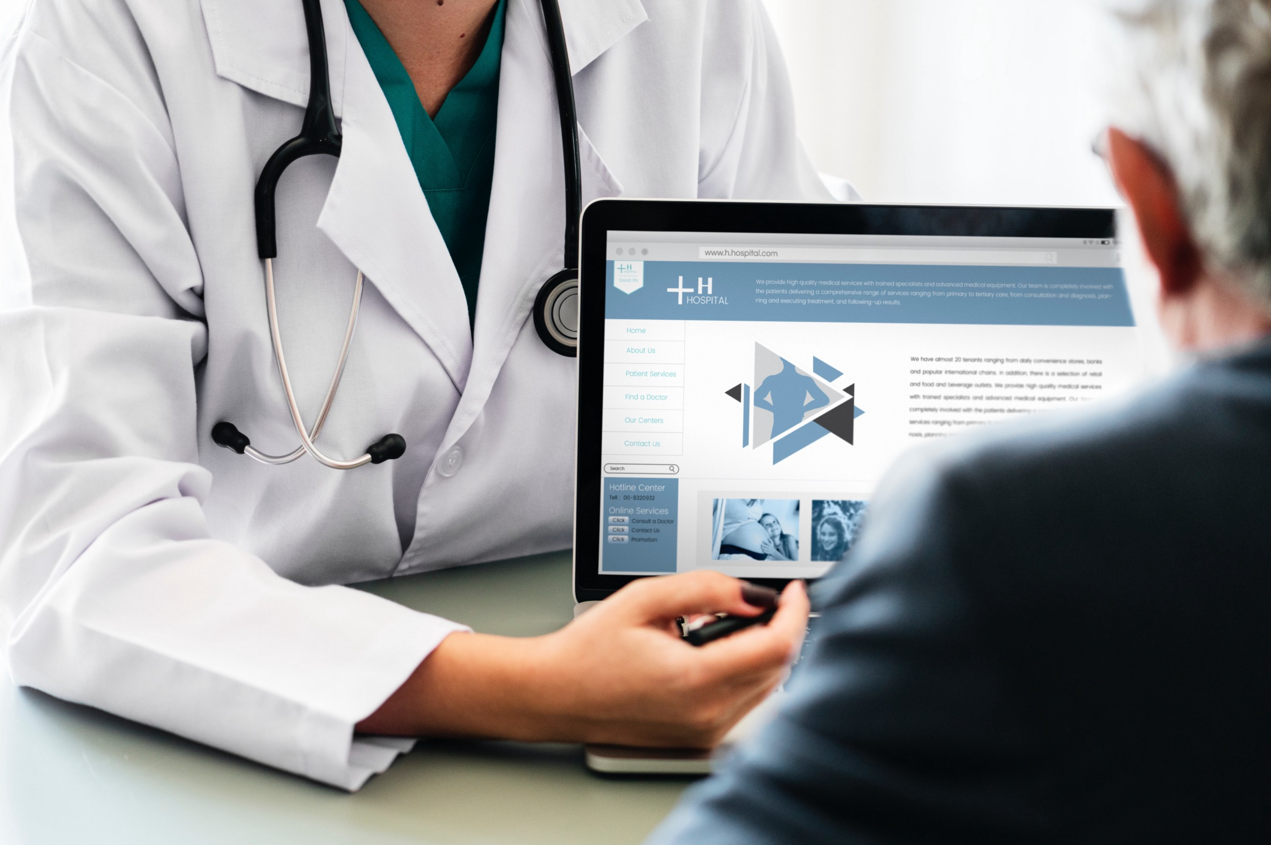 /hipaa-compliance-and-its-implications-in-developing-healthcare-apps-8f9c73f7f4ce feature image