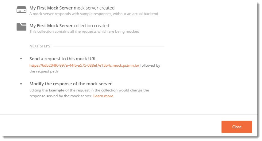 How to reduce development time? Mock your APIs - By Rohit