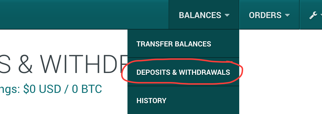 /how-to-transfer-zrx-tokens-to-poloniex-70c20704669d feature image