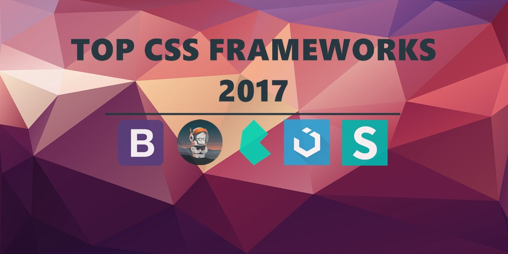/top-5-most-popular-css-frameworks-that-you-should-pay-attention-to-in-2017-344a8b67fba1 feature image
