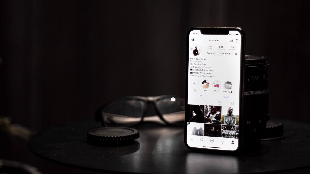 /5-instagram-growth-hacks-you-probably-havent-heard-of-a8e275d048aa feature image
