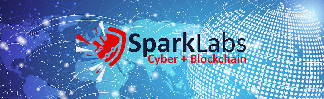 /launching-sparklabs-cyber-blockchain-in-our-nations-capital-df5d40d2adc4 feature image