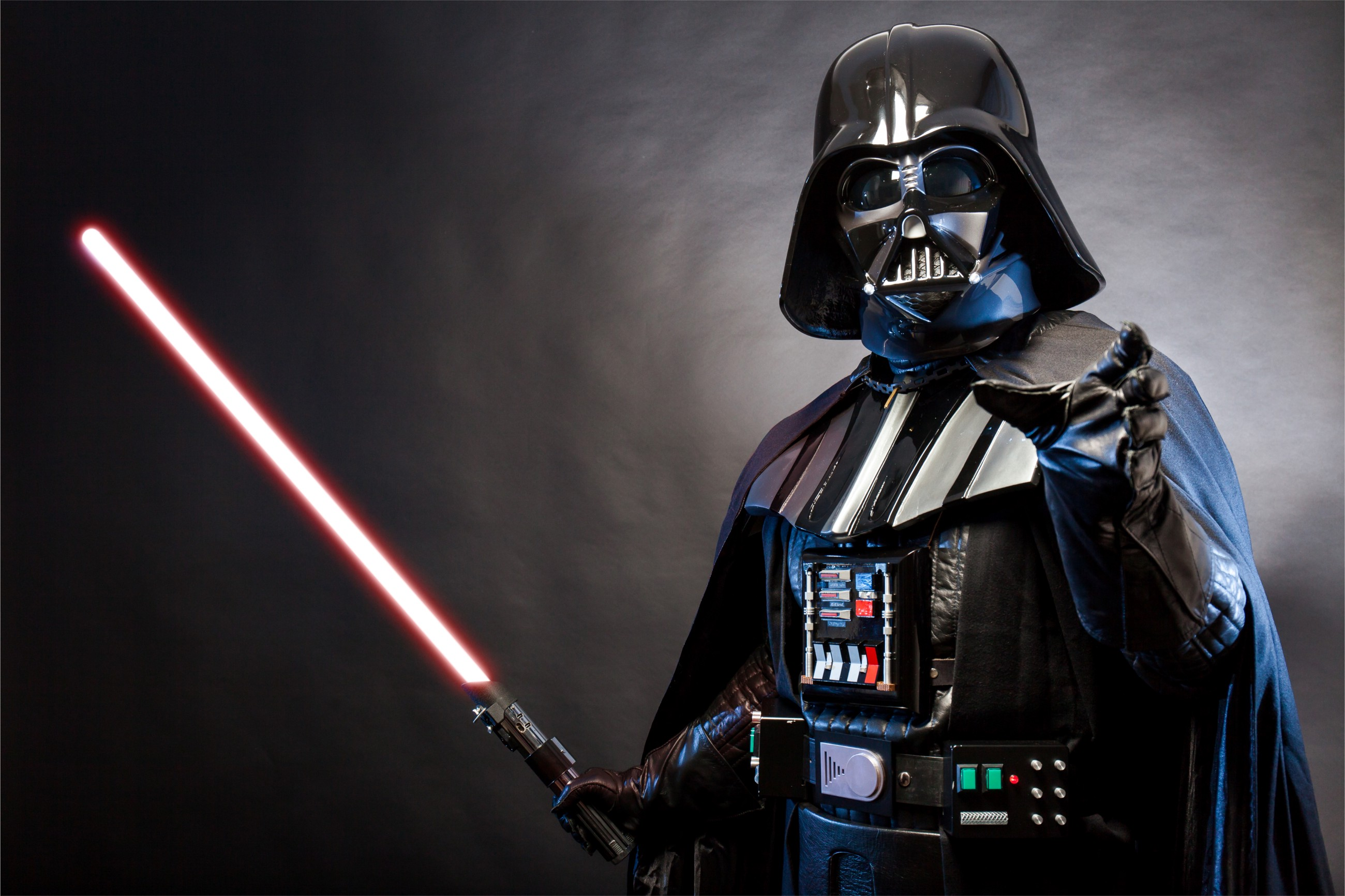 /the-empire-strikes-back-with-a-coordinated-war-on-crypto-bdd84fd2f854 feature image
