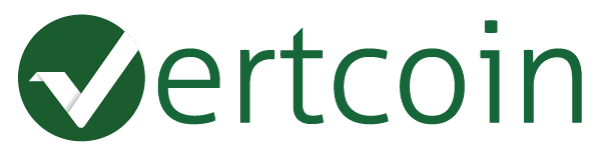 /investment-case-for-vertcoin-adcda109f951 feature image