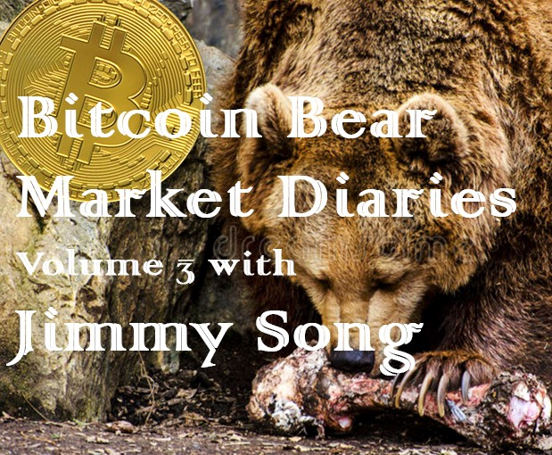 /bitcoin-bear-market-diaries-volume-3-with-jimmy-song-24bfb9350b2c feature image