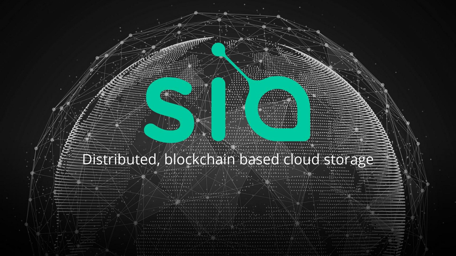 Image result for sia coin wallpaper