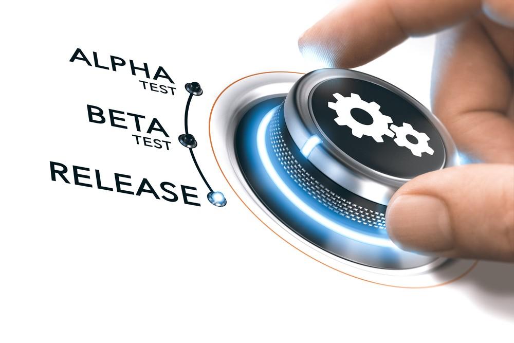 /alpha-vs-beta-testing-a-new-app-42dd2f8f99e7 feature image