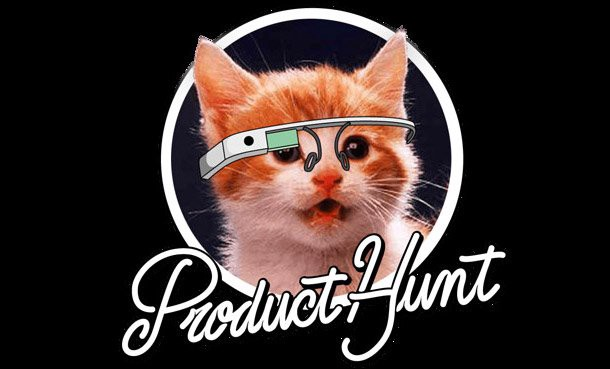 /10-of-the-best-upcoming-pages-on-product-hunt-f6e674222347 feature image