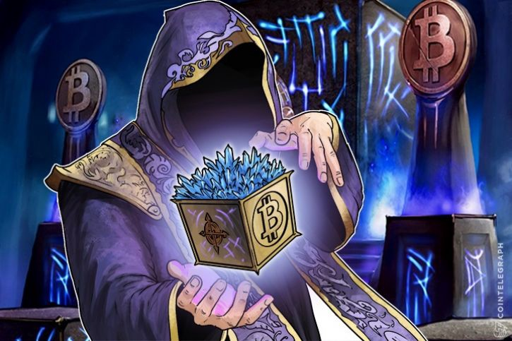 /how-the-blockchain-eliminates-fraud-in-gaming-283e79536093 feature image